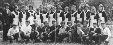 1983r